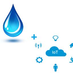 Série: Monitoramento de água com IoT – Embarcados