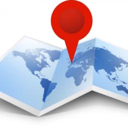 BeagleBone Black – Localização aproximada via IP – Embarcados