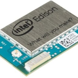 Socket server TCP em C – Intel Edison – Embarcados