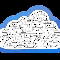 Raspberry Pi 3 na IoT – MQTT e Python – Embarcados