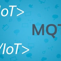 Intel Edison e MQTT – Instructables