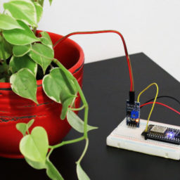 Série: Planta IoT – Blog Filipe Flop