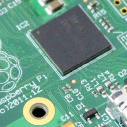 Enviando temperatura dos núcleos da Raspberry Pi 3 para o ThingSpeak em C – Embarcados