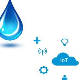 BlynkBoard – Monitoramento de Água com IoT  – Hackster.io
