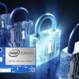 Intel Edison – Princípios básicos de comunicação segura via Socket TCP usando OpenSSL e AES 256 em C