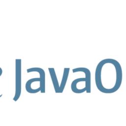 JavaOne 2016 (São Paulo – SP)